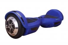 Hoverboard ORNII® 7.5 Zoll Matt Blau